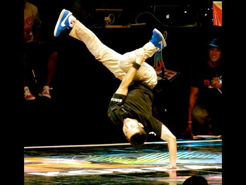 Best of Bboy 1 Breakdance Compilation HD. DJ Snake & Lil Jon - Turn Down For What (Remix)