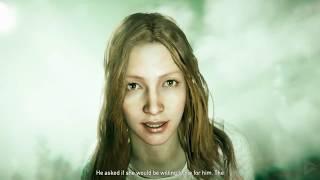 Far Cry 5 - Help Me Faith (Music Video)