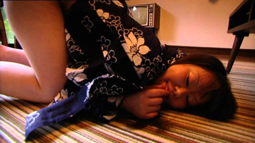 Japanse spuiten video