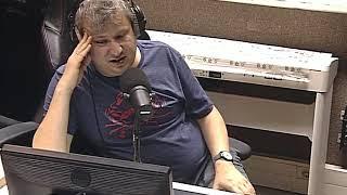 Антон Долин о «Большом фестивале мультфильмов»