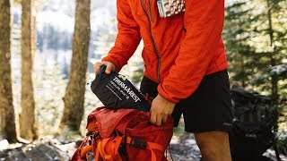 Excellent Gear for Your Camping, Backpacking or Hiking Adventures #39