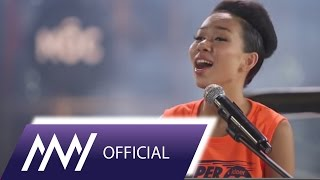 thao trang - ve thoi- moc unplugged tap 1