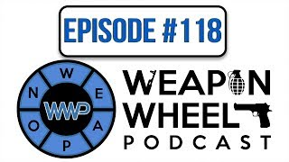 Battlefront 2 Microtransactions | Game Awards 2017 | Xbox One X Sales | Weapon Wheel Podcast 118 thumbnail
