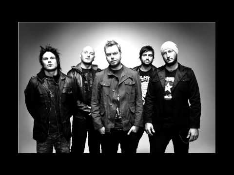 Prime circle -  as long as i am here