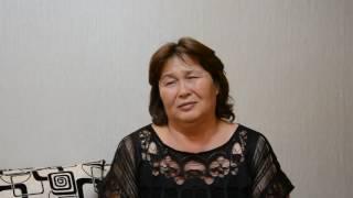 Казахстане Алматы изнасилование в городе Иссык(, 2016-08-20T13:40:39.000Z)