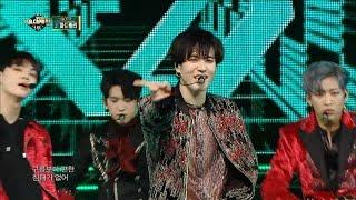【TVPP】 GOT7 – Hard Carry, 갓세븐 – 하드 캐리 @2016 KMF