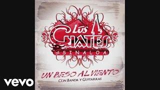 Los Cuates de Sinaloa - Un Beso Al Viento