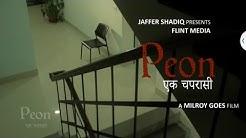 Peon, Ek Chaprasi  - Hindi Short Film with Subtitles
