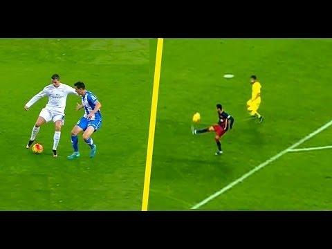 Download BBC vs MSN â—� Top 10 Goals | 2015/16[Football]