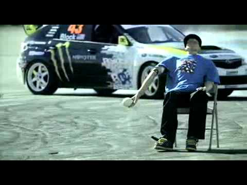 Best Car Drifting Ever Youtube