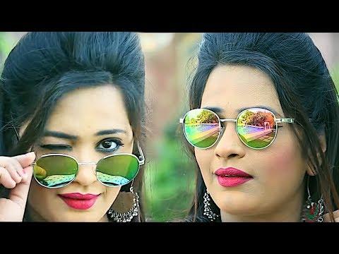 Rajasthani DJ Song 2019 || रोज रोज का ओलमा जानुडी || Nisha Soni || Latest Rajasthani Song 2019