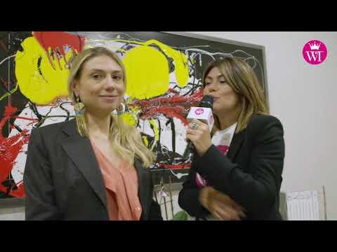 Intervista a Sara Farnetti - La merenda dei bambini
