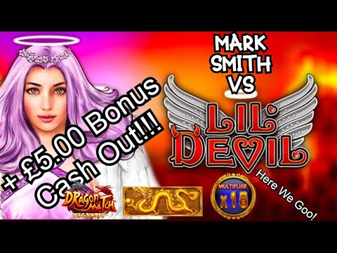 £20.00-vs-lil-devil,-+-dragon-match-megaways-+-more!!!!