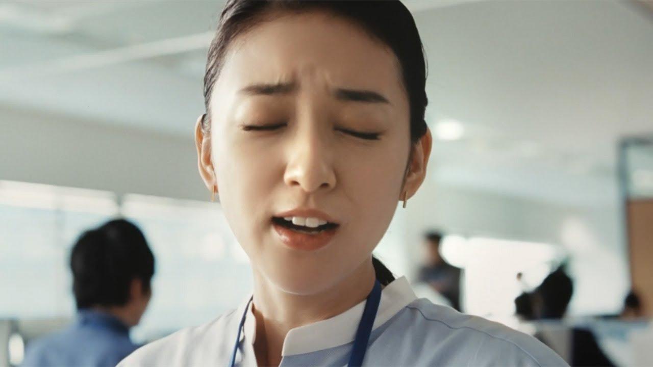 武井咲「脳みそが求めるの!」 「カフェオーレ」の誘惑に我慢できず… - YouTube