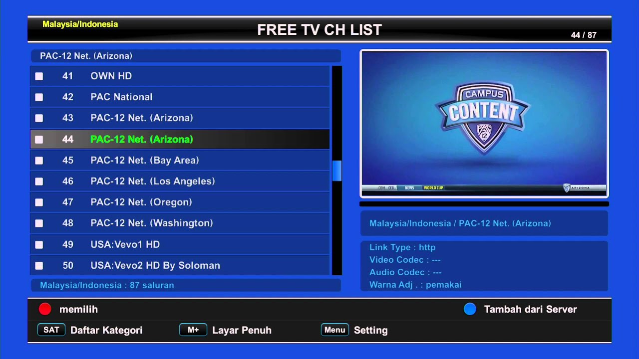Image Result For How Iptv Works Youtube