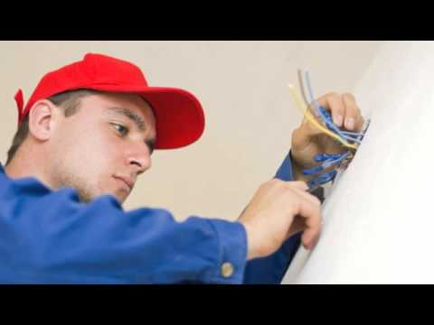 Residential Electrician | Glen Burnie, MD – Able Electrical Services
