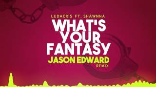 Ludacris ft. Shawnna - What