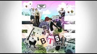 Kpop 1 Hour Mix/Playlist (BTS, NCT 127, B.I.G, Seventeen & More)