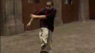 Nelly Furtado feat. Zero Assoluto - Appena Prima di Partire