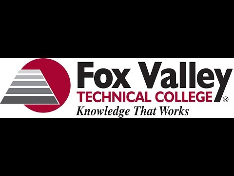 College Prep Info Sessions | Fox Valley Technical College