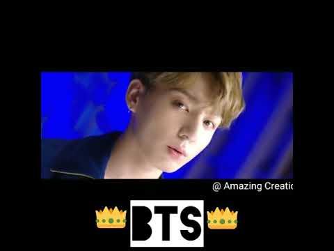 BTS - DNA whatsapp status 30 seconds