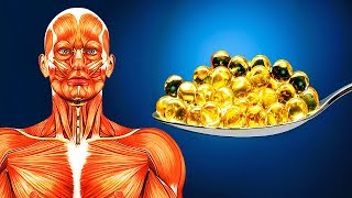 Baixar Take Fish Oil Every Day, And See How Your Body Will Change