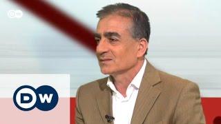 هل يهرب رأس المال من تركيا ويبحث عن بدائل أخرى؟ | صنع في ألمانيا