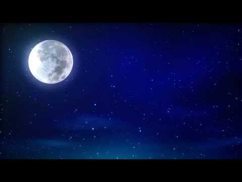 night sky background with moon wwwpixsharkcom images