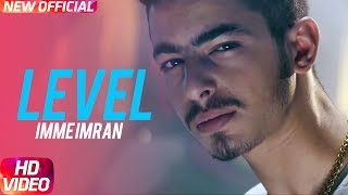 Imee Imran : Level Official Song | San J | Sahil Kanda | Speed Records