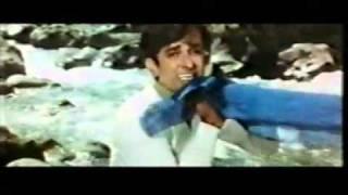 VERY POPULAR OLD INDIAN SONGS   BEKHUDI MEIN SANAM   Bing Videos