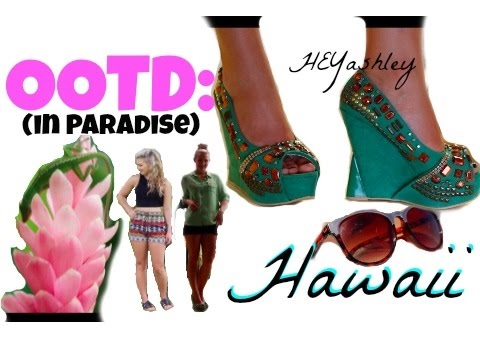 ootd:-hawaii-//-4-outfits-in-paradise!
