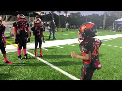 Download HOTBOYZ VS LIBERTY  CITY WARRIORS FIRST GAME OPEN IN MIAMI