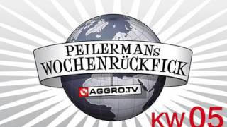 PEILERMAN´S WOCHENRÜCKFICK 2010 KW 05 (OFFICIAL HD VERSION AGGROTV)