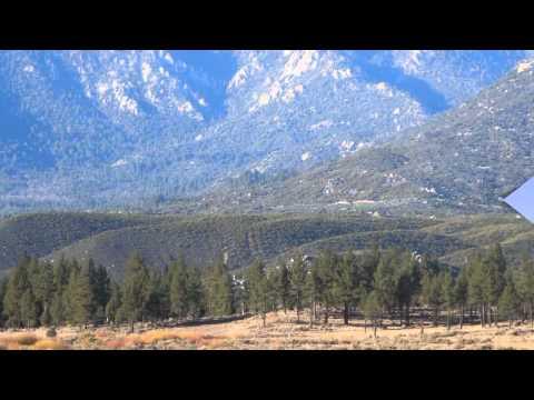 Inland Empire travel guides California, United States