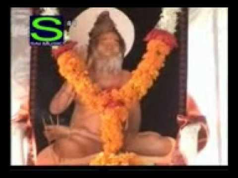 Shree Sant Janardhan Swami Aarti