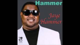 Jay Hammer - Making That Booty Roll