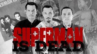 Download Kompilasi Lagu Terbaik Superman Is Dead