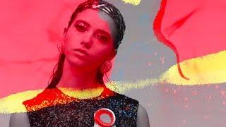 Descarca Roxen - Cherry Red (James Aki & MIKE KROSS Remix)