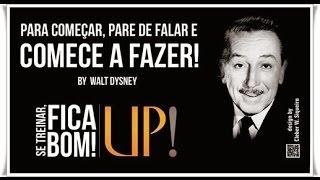 Cesar Pimenta - Treinamento de vendas Up! Essência 2015 (SE TREINAR FICA BOM)