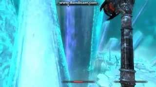 Квесты в TES 5 Skyrim #3 - Черная звезда 2/2