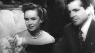 Лучшие годы нашей жизни (1946) - Трейлер. The Best Years of Our Lives