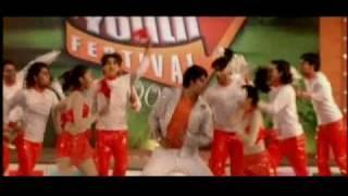 Hum Aaye Hain - Pushkar Jog, Sanjay Narvekar - Zabardast