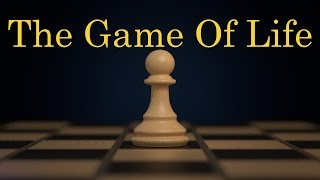 The Game of Life | Seeing Through The Fog
