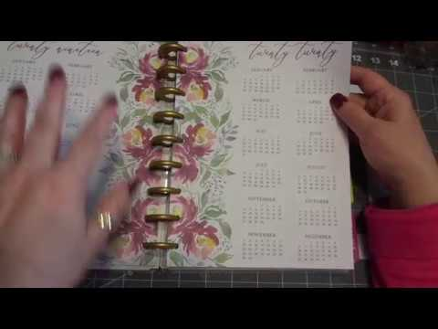 CRAFT HAUL: HOBBY LOBBY PAPER STUDIO SALE & CLEARANCE