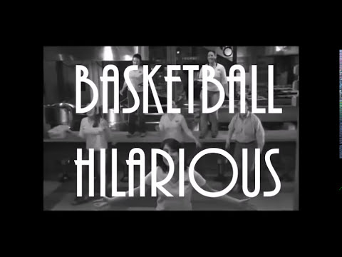 NEW Anthony Davis & DeMarcus Cousins FUNNY MOMENTS!
