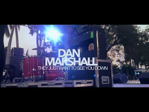 Top Tracks - Dan Marshall