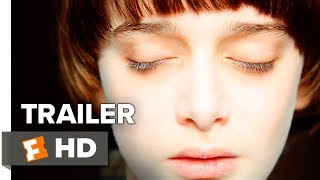 Stranger Things Season 2 Final Trailer (2017) | Movieclips Trailers