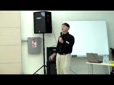 Steve Meyerowitz Sproutman USA Scientific evidence of sprouts health benefits 2012