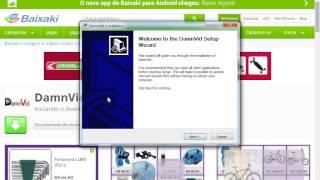 Como Baixar programas sem virus