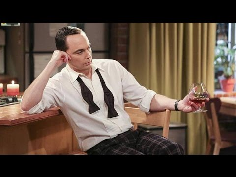 the big bang theory penny seduces sheldon cooper